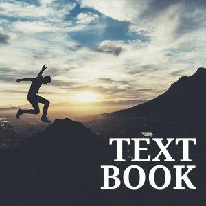 出会いが無い男性のためのマッチングアプリのTEXT-BOOK