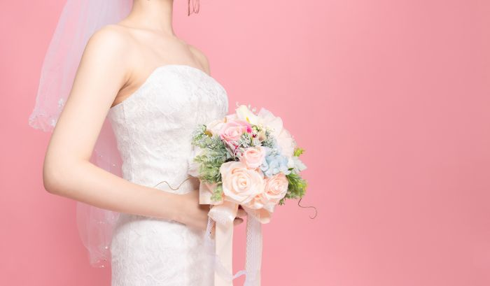 結婚願望が強いという人は出会い系ではなく婚活アプリが良い